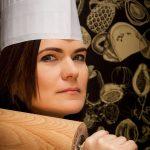 """To naprawdę wielki sukces. Właścicielka szczecińskiej restauracji z tytułem """"Najlepsza Kobieta Szef w Polsce"""""""
