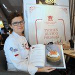 Tydzień niepodległości w uznanych restauracjach. Kulinarne świętowanie czas zacząć