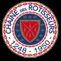 logo_chaine